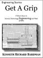 Get_A_Grip_Cover_20121231