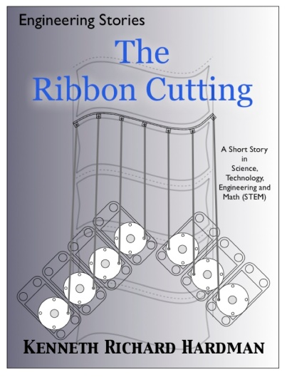 RibbonCuttingCover