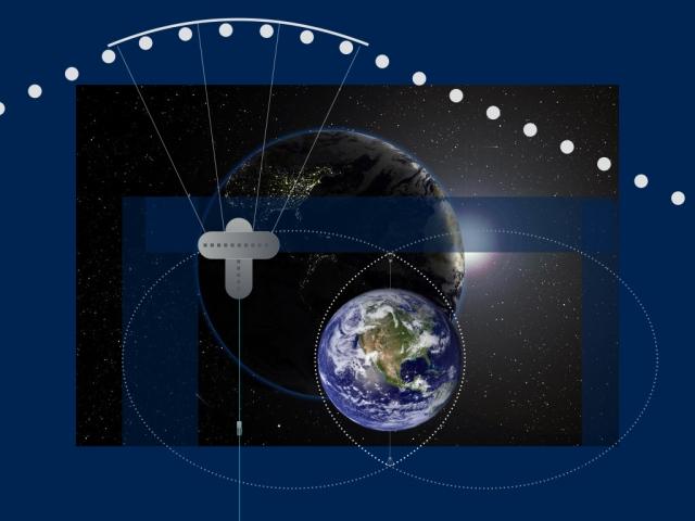 EarthWithPolarisStation